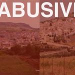 Villafrati e Cefalà Diana, due sindaci che di abusivismo se ne intendono