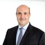 L'onorevole Riggio e il suo debito milionario con la regione Sicilia
