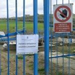 Agrigento, i depuratori che inquinano: un disastro ambientale annunciato