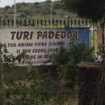 Paternò, il boss Turi Padedda e quel giardino in suo onore…