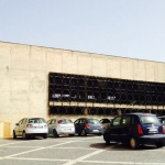 """Agrigento, Museo Diocesano Minissi: un edificio """"fastidioso"""" da demolire"""
