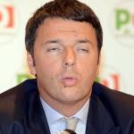 Caro Renzi, stavolta l'hai fatta grossa
