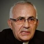 Pedofilia, quel Monsignore colpevole per il Vaticano e prescritto per l'Italia