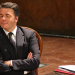"""Renzi tra chi contesta e chi applaude per il """"Patto"""". Ecco di cosa si tratta"""