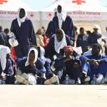 Migranti. Vite, morti e luoghi comuni da sfatare – VIDEO