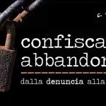 Beni Confiscati: da Licata un monito ai comuni. Intervista a Salvatore Vella