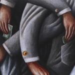 """Procuratore Lo Voi: """"a Trapani sistema di corruzione generalizzato"""""""