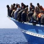 Quelle migliaia di minori non accompagnati che arrivano via mare
