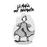 La Mafia dell'Antimafia