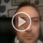 Brindisi, presidente antiracket minacciato di morte