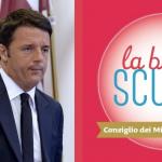 """""""Siamo 8532 insegnanti, Renzi si è dimenticato di noi"""" – Lettera di una precaria"""