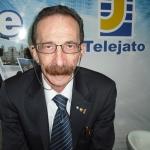 Pino Maniaci torna a condurre Telejato