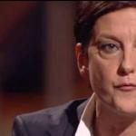 La testimone di giustizia Valeria Grasso esprime sconcerto per attentato Antoci