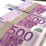 Ipab di Palermo a rischio citazione milionaria per la sostituzione del commissario