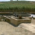 Depuratori nell'agrigentino, ancora sequestri: possibile rescissione da Girgenti Acque?