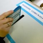 Elezioni Palermo 1.336 multe per affissioni abusive. Ad una candidata 207 contestazioni