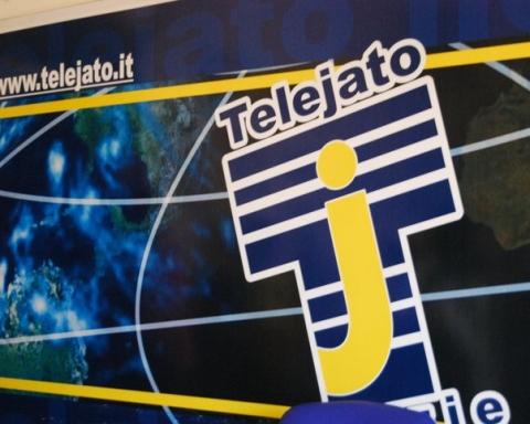 foto-telejato-1
