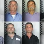 Blitz antimafia ad Agrigento: estorsioni, droga e tentati omicidi. Otto persone agli arresti