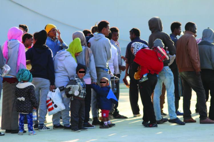 migranti-1-ok-01-750x500.jpg