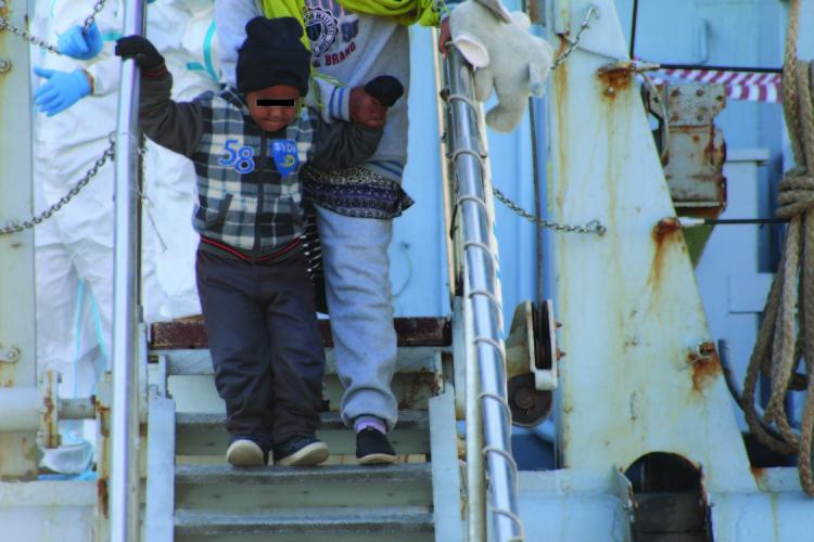 migranti-4-01-750x500.jpg