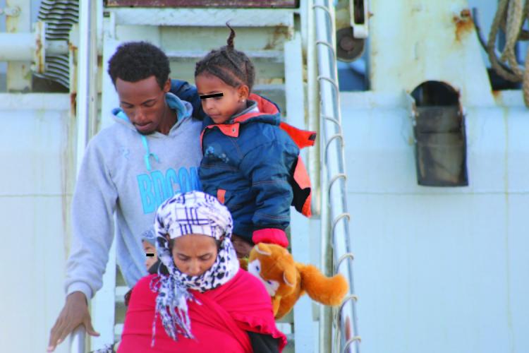 migranti-5-01-750x500.jpg