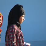 FdI presenta interrogazione parlamentare: troppi richiedenti asilo nei piccoli comuni