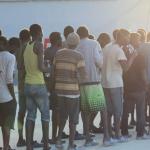 """Migranti, Berretta: """"hot spot al Cara di Mineo è illogico"""""""