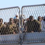 Procura di Trapani indaga membri di Medici Senza Frontiere per favoreggiamento dell'immigrazione clandestina