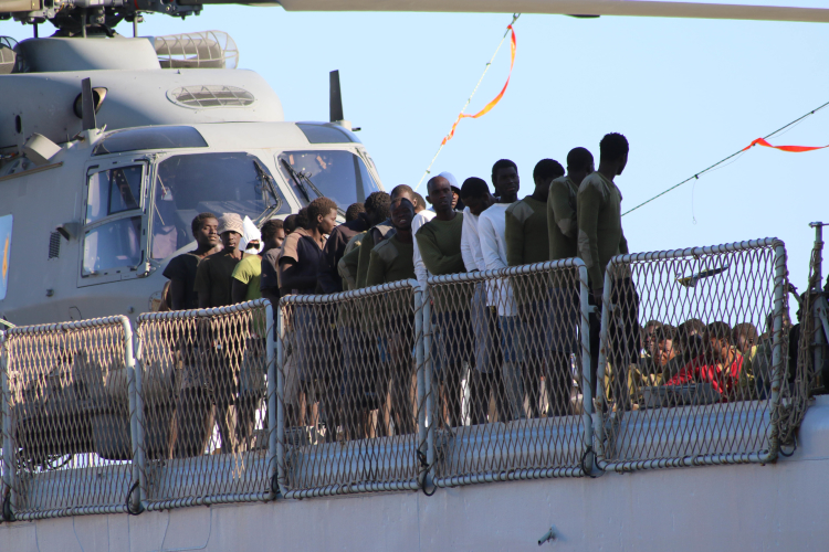 migranti-salvati-augusta-barbagallo-6-750x500.jpg