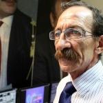 Pino Maniaci via da Partinico, condannato senza processo