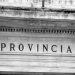 Sicilia, quella riforma che distrugge i servizi