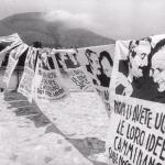 Una rieducazione culturale degli italiani per lottare contro le mafie