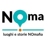Grande serata al teatro Biondo per NoMa, presenti Pif, Ficarra e Picone e tanti altri
