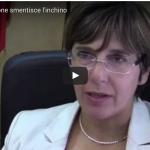 Il sindaco di Corleone: non c'è stato nessun inchino la moglie di Riina è a Padova