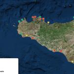 Mare inquinato in Sicilia. Ecco dove non fare il bagno