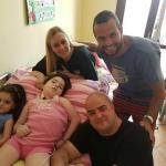 """""""Noi mamme senza rianimazione pediatrica"""", il grido di allarme arriva da Modica"""