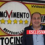 [ESCLUSIVA] Favara il M5S designa assessore il cognato del protettore del superboss Gerlandino Messina