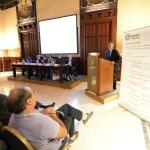 """Attinasi di Confesercenti: """"meno imprese e troppi abusivi a Palermo"""""""