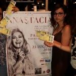 """[Video] Palermo. In centinaia beffati davanti al Teatro di Verdura per lo spettacolo """"Notre Dame de Paris"""""""