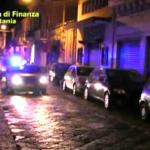 Catania, operazione contro colletti bianchi dei rifiuti. Sequestrati 2,5 milioni di euro