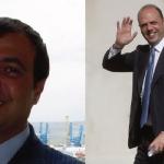 La sorprendente carriera di Alessandro Antonio Alfano, fratello di Angelino