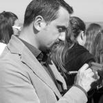 """""""Suicidate Attilio Manca"""", il nuovo libro di Lorenzo Baldo ricco di verità"""