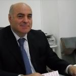 Sicilia, l'On. Gennuso confermato deputato regionale: la Corte di Cassazione condanna l'ARS