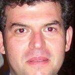 Si dimette il sindaco di Termini Imerese, ordine di custodia cautelare per lui