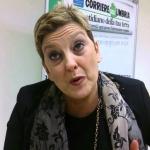 A Valeria Grasso il premio scomodo 2016, alla cerimonia ci sarà anche Marco Ligabue