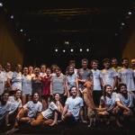 Lettera aperta degli allievi della Scuola dei Mestieri dello Spettacolo del Teatro Biondo
