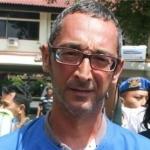 """""""Giovanni D'Agati, boss di Villabate doveva essere ucciso"""". Parla il pentito Zarcone"""