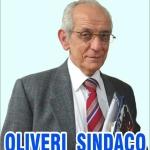 Villabate, multato il sindaco Oliveri, conferiva rifiuti orario sbagliato