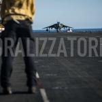 Cnn: navi da guerra americane si spostano verso la penisola coreana
