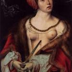 Tiziana Cantone. Quando i social network uccidono